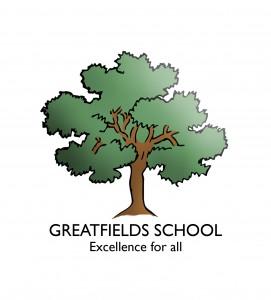 GFS Logo HQ